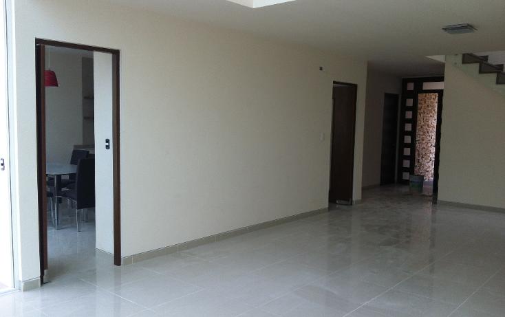 Foto de casa en venta en  , club de golf la loma, san luis potosí, san luis potosí, 1085897 No. 07