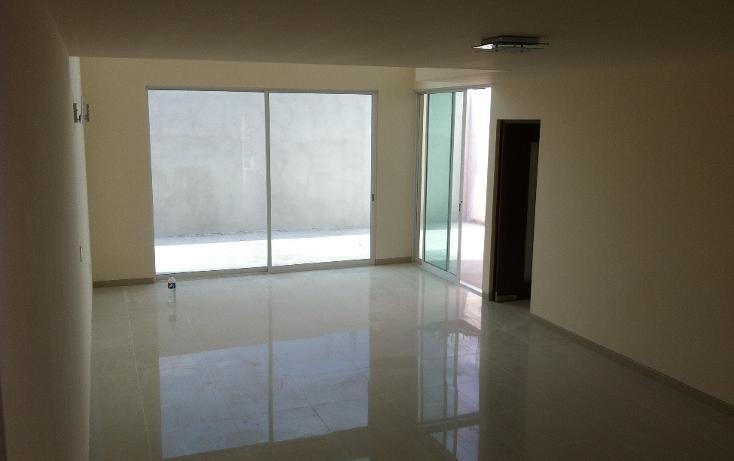 Foto de casa en venta en  , club de golf la loma, san luis potosí, san luis potosí, 1085897 No. 11