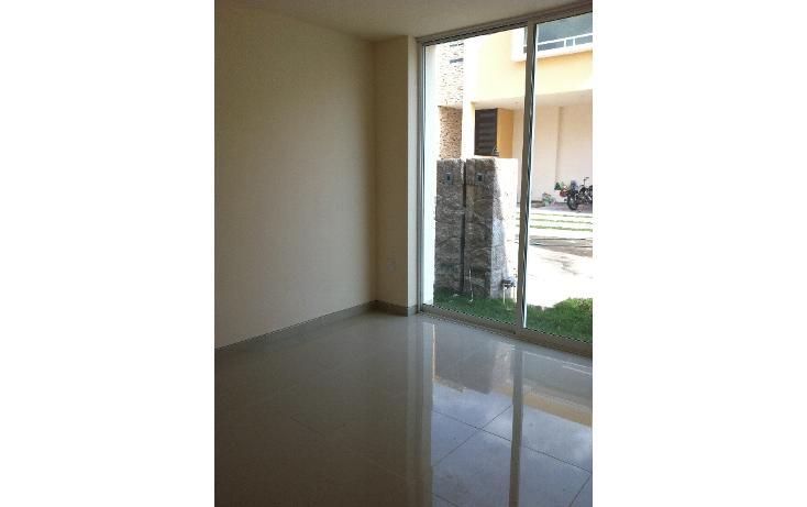 Foto de casa en venta en  , club de golf la loma, san luis potosí, san luis potosí, 1085897 No. 23