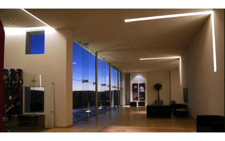 Foto de terreno habitacional en venta en  , club de golf la loma, san luis potos?, san luis potos?, 1088243 No. 03