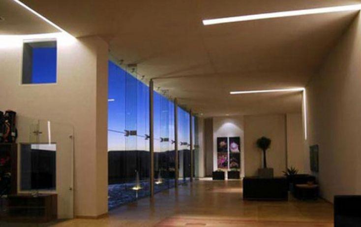 Foto de terreno habitacional en venta en, club de golf la loma, san luis potosí, san luis potosí, 1089611 no 05