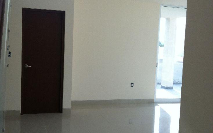 Foto de casa en condominio en venta en, club de golf la loma, san luis potosí, san luis potosí, 1095111 no 02