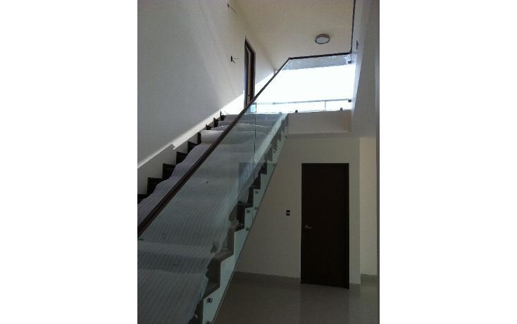 Foto de casa en condominio en venta en, club de golf la loma, san luis potosí, san luis potosí, 1095111 no 03
