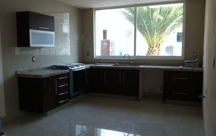 Foto de casa en condominio en venta en, club de golf la loma, san luis potosí, san luis potosí, 1095111 no 04