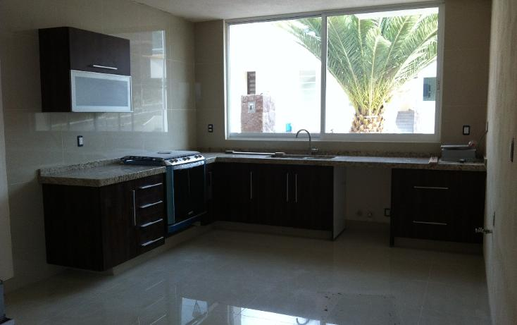 Foto de casa en venta en  , club de golf la loma, san luis potosí, san luis potosí, 1095111 No. 04