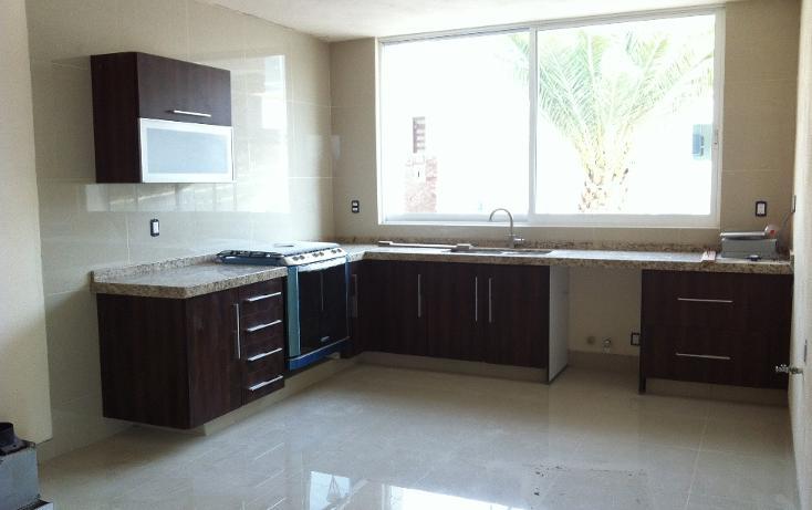Foto de casa en condominio en venta en, club de golf la loma, san luis potosí, san luis potosí, 1095111 no 05