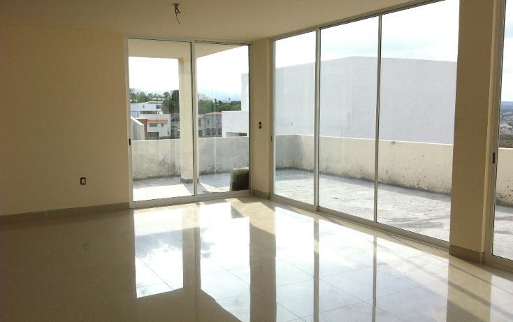 Foto de casa en condominio en venta en, club de golf la loma, san luis potosí, san luis potosí, 1095111 no 06