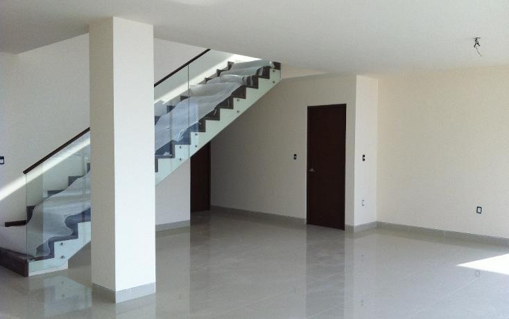 Foto de casa en condominio en venta en, club de golf la loma, san luis potosí, san luis potosí, 1095111 no 07