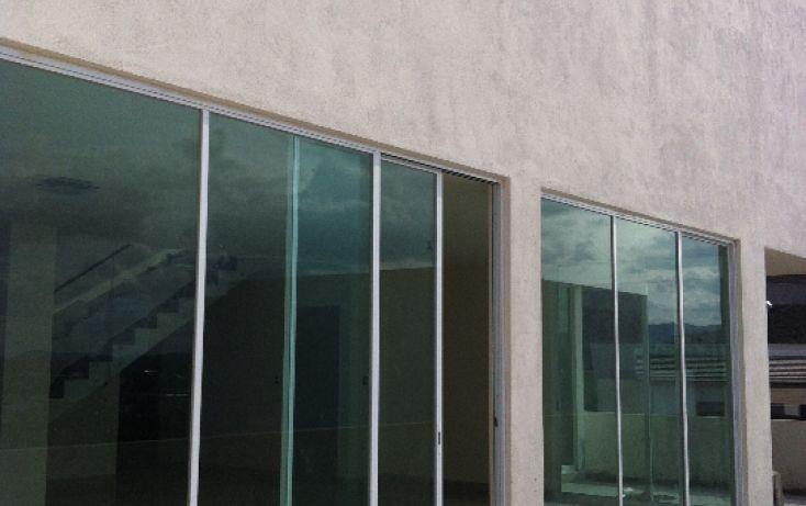 Foto de casa en condominio en venta en, club de golf la loma, san luis potosí, san luis potosí, 1095111 no 08