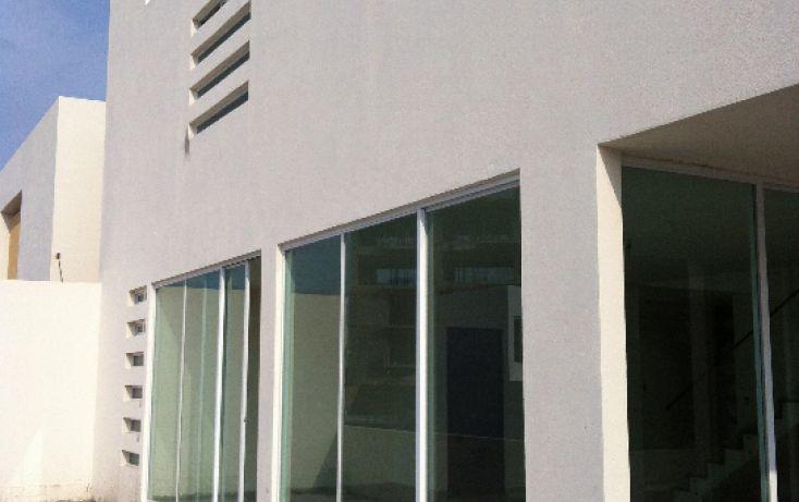 Foto de casa en condominio en venta en, club de golf la loma, san luis potosí, san luis potosí, 1095111 no 09