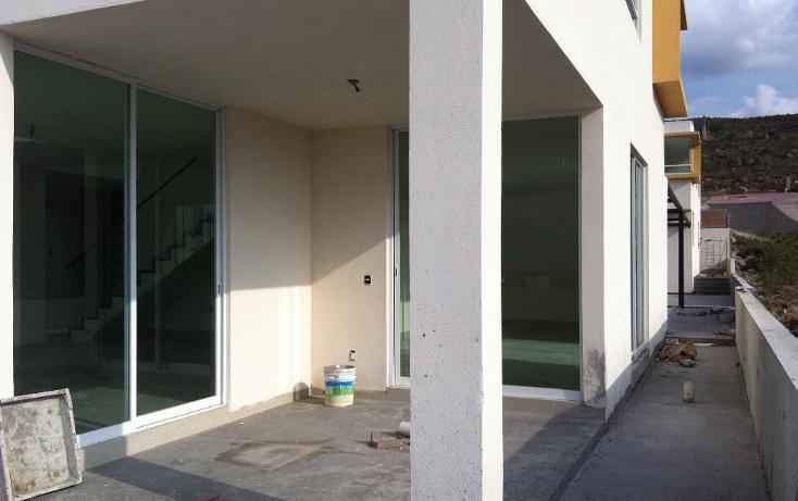 Foto de casa en condominio en venta en, club de golf la loma, san luis potosí, san luis potosí, 1095111 no 10