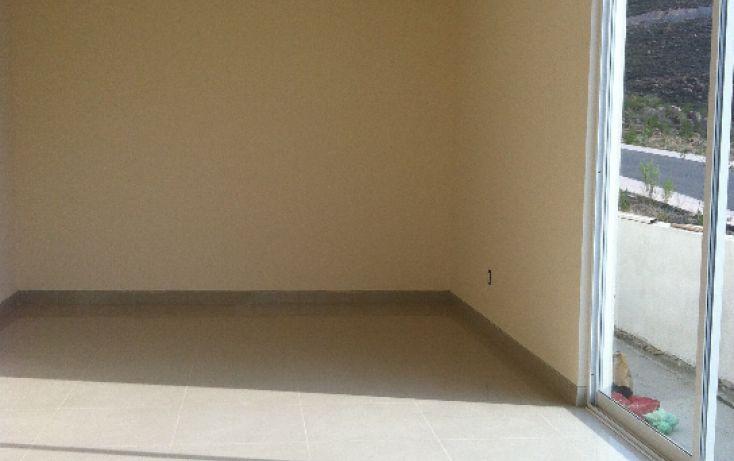Foto de casa en condominio en venta en, club de golf la loma, san luis potosí, san luis potosí, 1095111 no 11