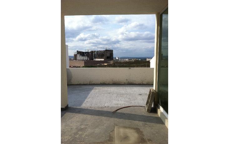 Foto de casa en venta en  , club de golf la loma, san luis potosí, san luis potosí, 1095111 No. 12