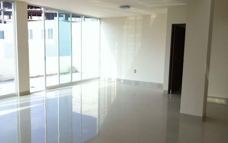 Foto de casa en condominio en venta en, club de golf la loma, san luis potosí, san luis potosí, 1095111 no 13