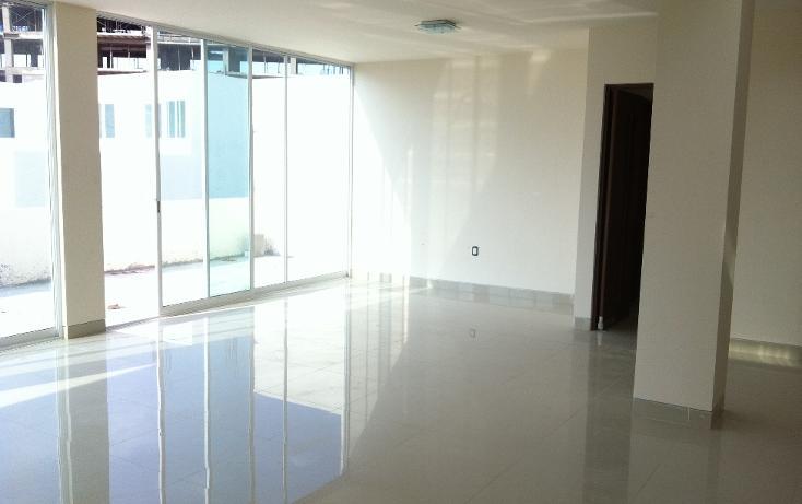 Foto de casa en venta en  , club de golf la loma, san luis potosí, san luis potosí, 1095111 No. 13