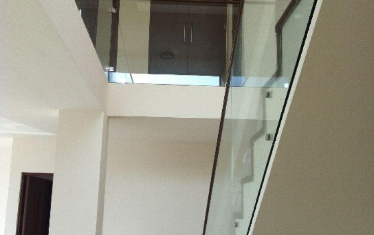 Foto de casa en condominio en venta en, club de golf la loma, san luis potosí, san luis potosí, 1095111 no 14