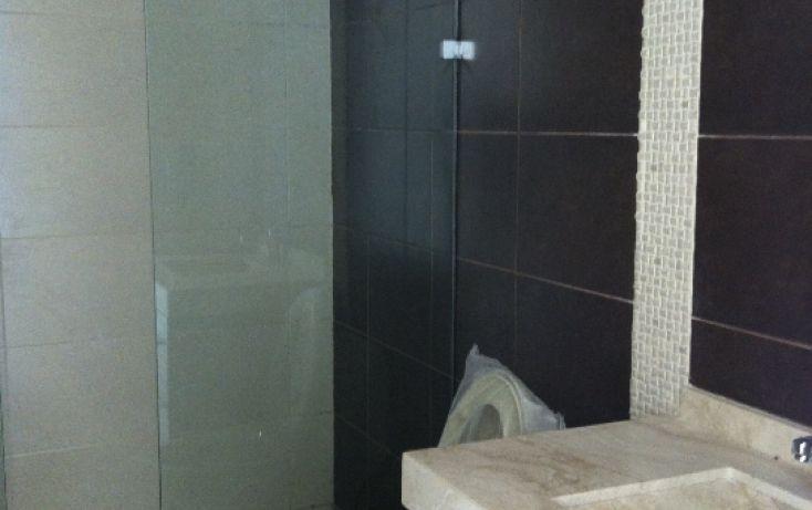 Foto de casa en condominio en venta en, club de golf la loma, san luis potosí, san luis potosí, 1095111 no 15