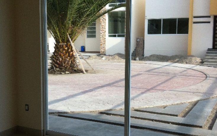 Foto de casa en condominio en venta en, club de golf la loma, san luis potosí, san luis potosí, 1095111 no 16