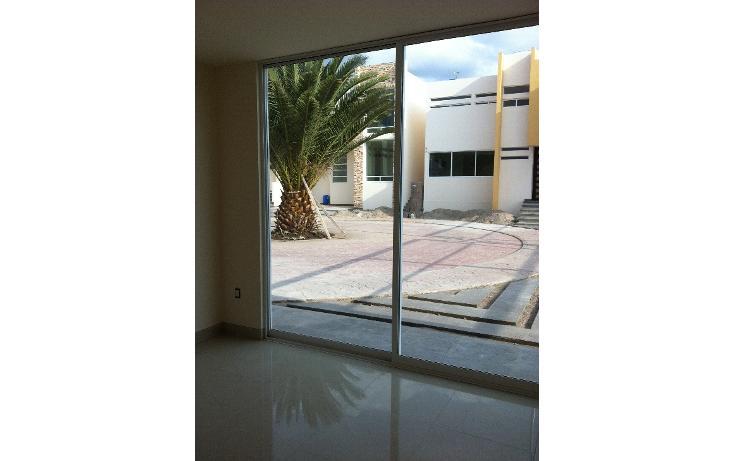 Foto de casa en venta en  , club de golf la loma, san luis potosí, san luis potosí, 1095111 No. 16