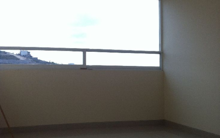 Foto de casa en condominio en venta en, club de golf la loma, san luis potosí, san luis potosí, 1095111 no 17