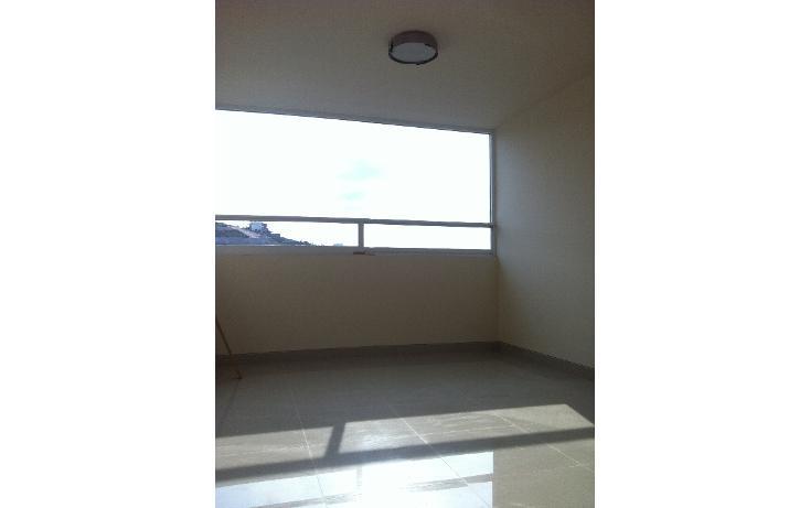 Foto de casa en venta en  , club de golf la loma, san luis potosí, san luis potosí, 1095111 No. 17