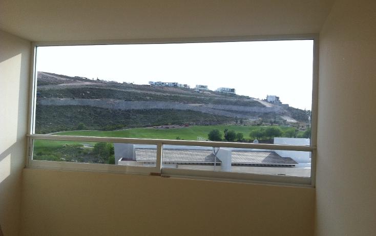 Foto de casa en venta en  , club de golf la loma, san luis potosí, san luis potosí, 1095111 No. 19