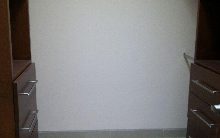Foto de casa en condominio en venta en, club de golf la loma, san luis potosí, san luis potosí, 1095111 no 21