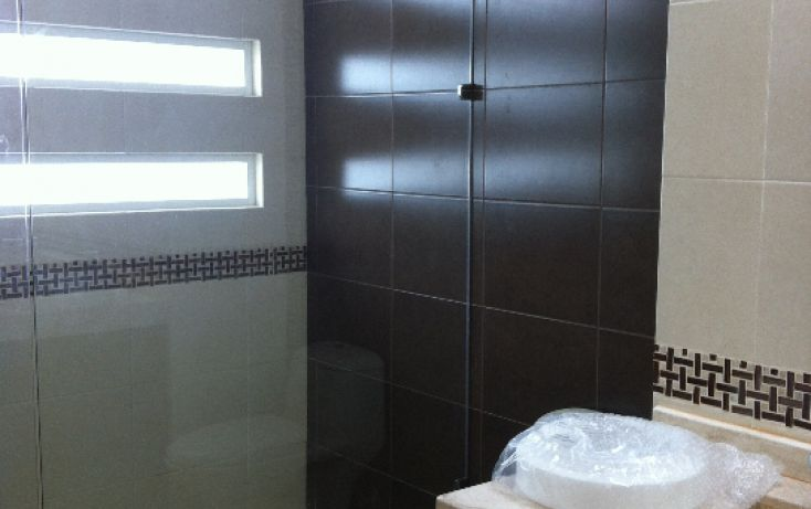 Foto de casa en condominio en venta en, club de golf la loma, san luis potosí, san luis potosí, 1095111 no 22