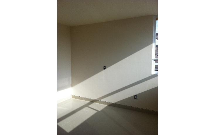 Foto de casa en venta en  , club de golf la loma, san luis potosí, san luis potosí, 1095111 No. 24