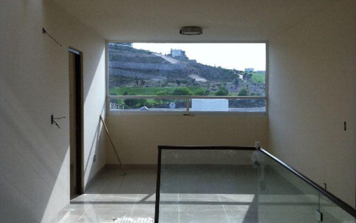 Foto de casa en condominio en venta en, club de golf la loma, san luis potosí, san luis potosí, 1095111 no 26