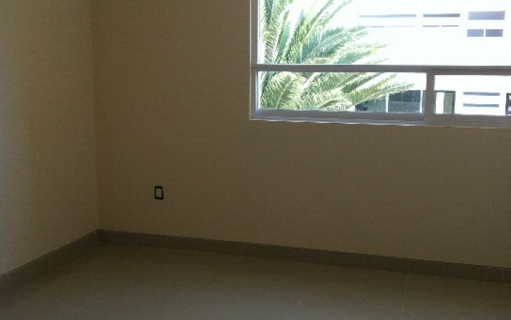 Foto de casa en condominio en venta en, club de golf la loma, san luis potosí, san luis potosí, 1095111 no 27