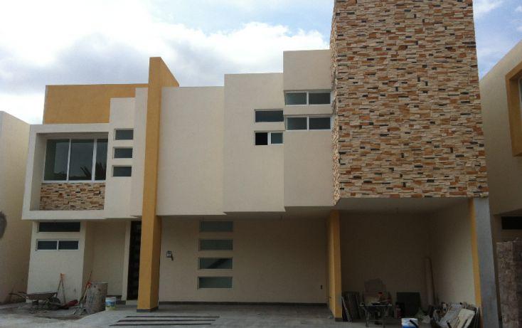 Foto de casa en condominio en venta en, club de golf la loma, san luis potosí, san luis potosí, 1095321 no 01