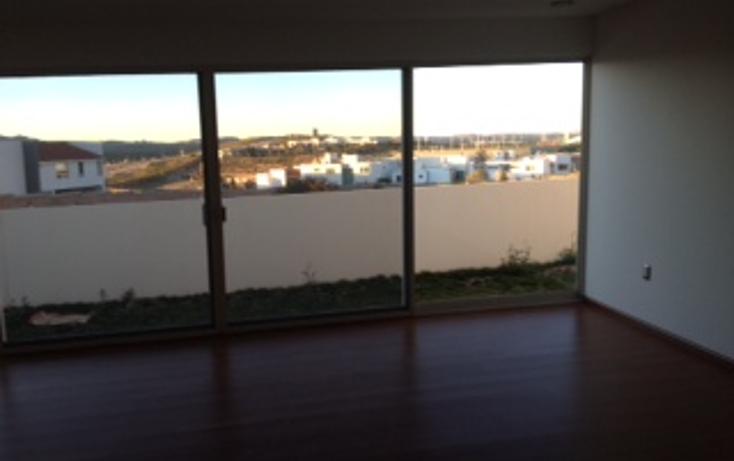 Foto de casa en venta en  , club de golf la loma, san luis potosí, san luis potosí, 1098547 No. 01