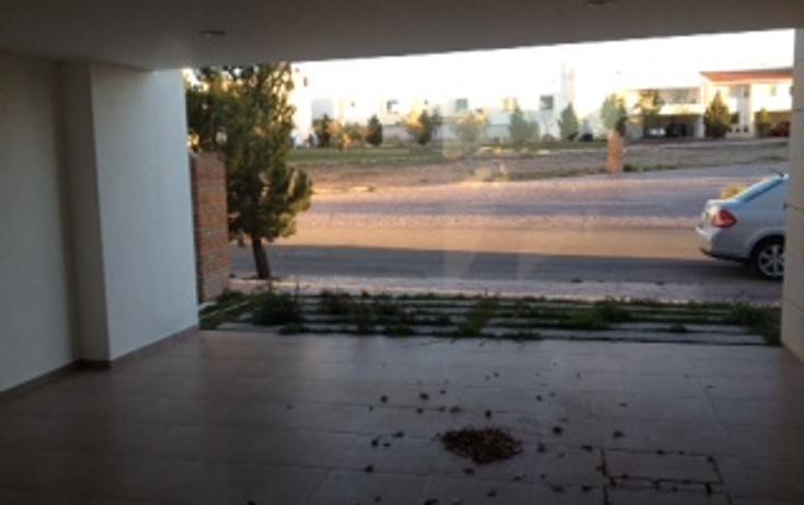 Foto de casa en condominio en venta en, club de golf la loma, san luis potosí, san luis potosí, 1098547 no 03