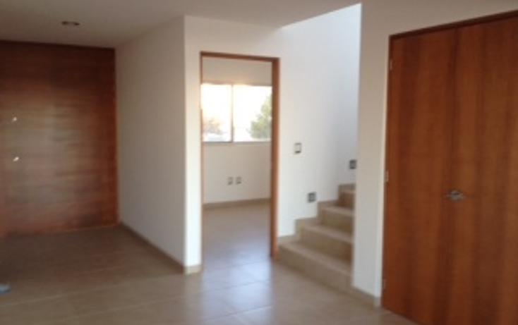 Foto de casa en venta en  , club de golf la loma, san luis potosí, san luis potosí, 1098547 No. 04