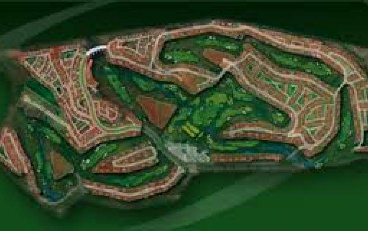 Foto de terreno habitacional en venta en, club de golf la loma, san luis potosí, san luis potosí, 1112569 no 02
