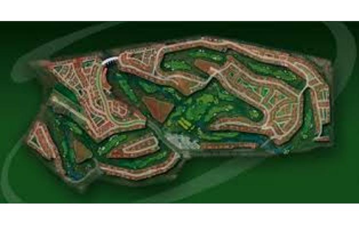 Foto de terreno habitacional en venta en  , club de golf la loma, san luis potos?, san luis potos?, 1112569 No. 02