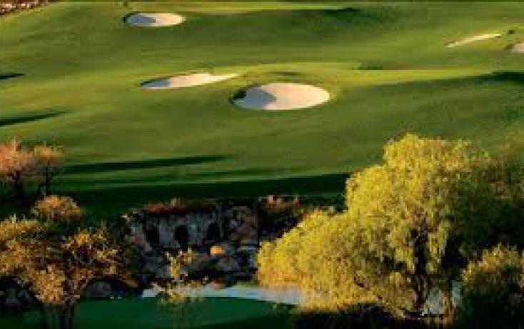 Foto de terreno habitacional en venta en, club de golf la loma, san luis potosí, san luis potosí, 1112569 no 03