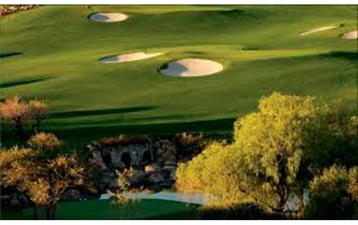 Foto de terreno habitacional en venta en  , club de golf la loma, san luis potos?, san luis potos?, 1112569 No. 03