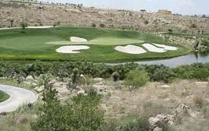 Foto de terreno habitacional en venta en  , club de golf la loma, san luis potos?, san luis potos?, 1112569 No. 04