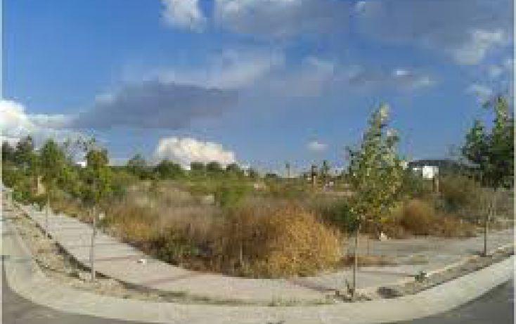 Foto de terreno habitacional en venta en, club de golf la loma, san luis potosí, san luis potosí, 1112569 no 05