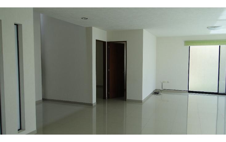 Foto de casa en renta en  , club de golf la loma, san luis potos?, san luis potos?, 1116973 No. 02