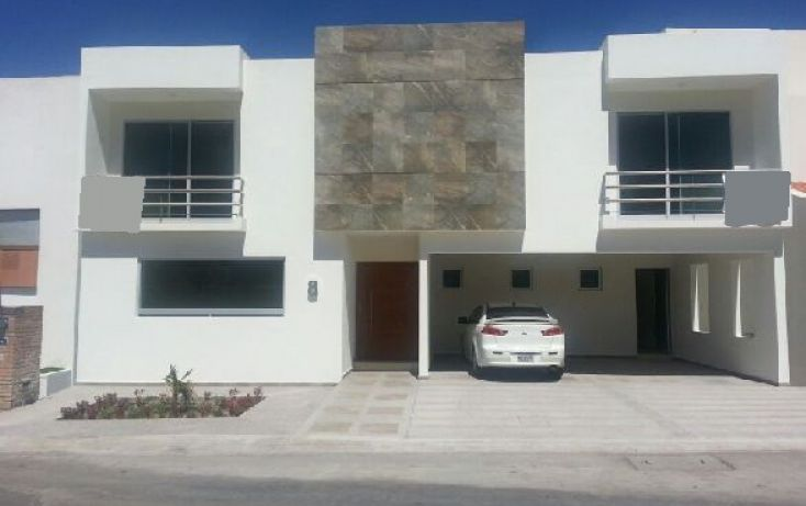 Foto de casa en condominio en venta en, club de golf la loma, san luis potosí, san luis potosí, 1125251 no 01