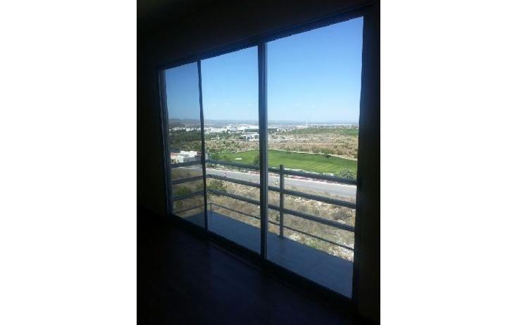 Foto de casa en venta en  , club de golf la loma, san luis potosí, san luis potosí, 1125251 No. 02