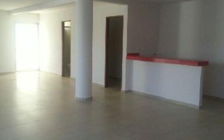 Foto de casa en condominio en venta en, club de golf la loma, san luis potosí, san luis potosí, 1125251 no 03