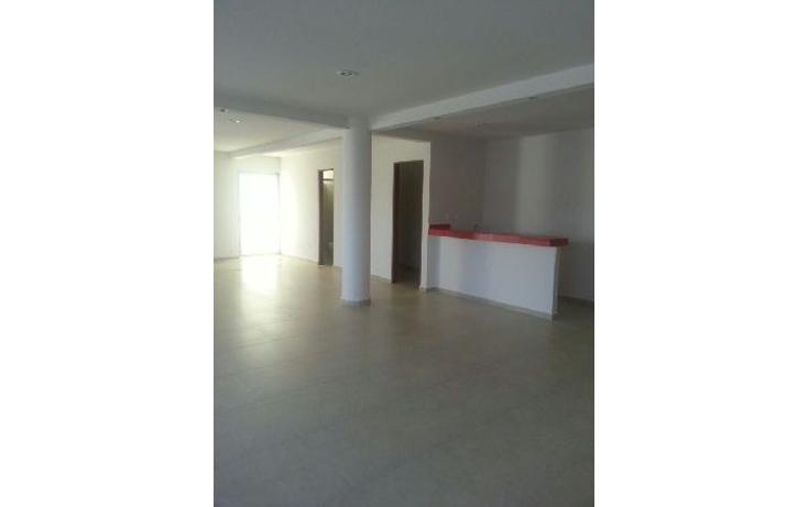 Foto de casa en venta en  , club de golf la loma, san luis potosí, san luis potosí, 1125251 No. 03