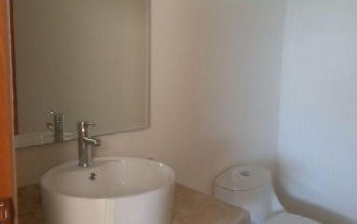 Foto de casa en condominio en venta en, club de golf la loma, san luis potosí, san luis potosí, 1125251 no 04