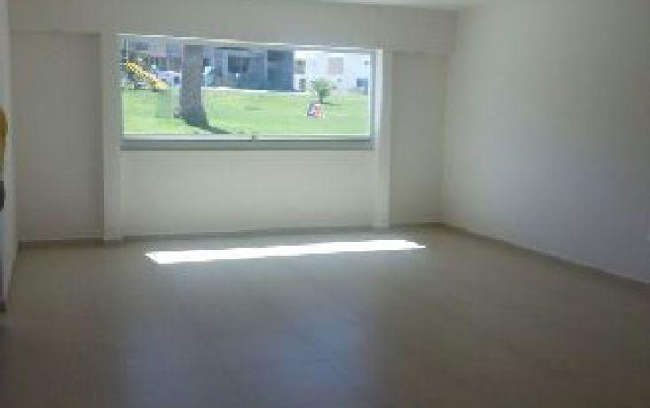 Foto de casa en condominio en venta en, club de golf la loma, san luis potosí, san luis potosí, 1125251 no 06