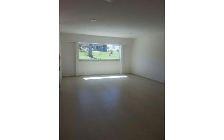 Foto de casa en venta en  , club de golf la loma, san luis potosí, san luis potosí, 1125251 No. 06