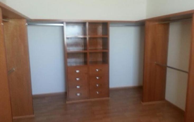 Foto de casa en venta en  , club de golf la loma, san luis potosí, san luis potosí, 1125251 No. 09
